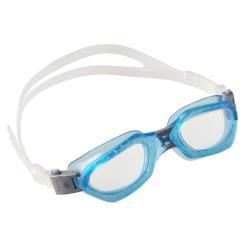 Γυαλάκια κολύμβησης Seac Aquatech Μπλε/Ασημί