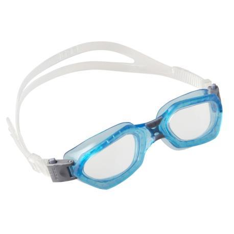 Γυαλάκια κολύμβησης Seac Aquatech Μπλε/Ασημί_e-sea.gr