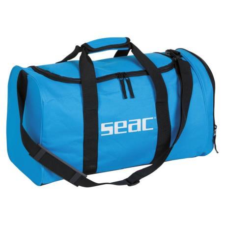 Σάκος κολυμβητηρίου 60lt Swim 92-19 Seac_e-sea.gr
