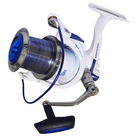 Μηχανάκια Ψαρέματος Pregio Magnum-8000_e-sea.gr