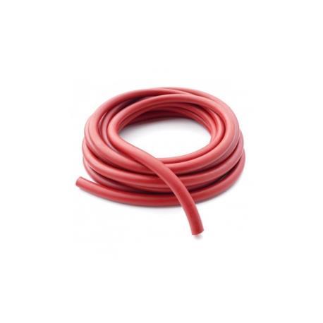 Λάστιχο μέτρου Seac Power Red 17.5mm_e-sea.gr