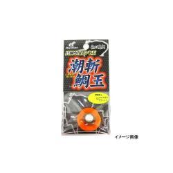 Κεφάλι Hayabusa για Free Slide P560 25-14 93gr