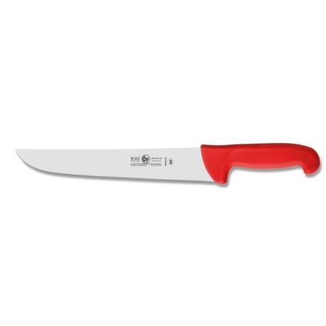 Μαχαίρι ICEL με λάμα 30cm 244.3100.30_e-sea.gr
