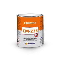 Κόλλα Carmyfix CM-233 για Νeoprene_e-sea.gr