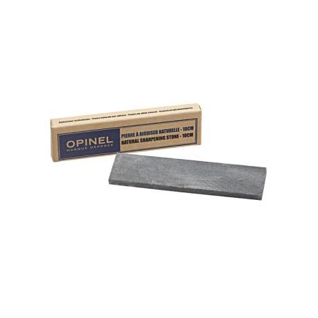 Πέτρα ακονίσματος Opinel 10cm_e-sea.gr
