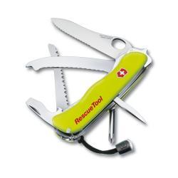 Σουγιάς διάσωσης Rescue Tool Victorinox 0.8623 MN