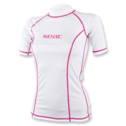 Αντηλιακό T-shirt T-Sun Seac γυναικείο_e-sea.gr