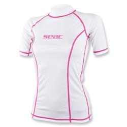 Αντηλιακό T-shirt T-Sun Seac γυναικείο