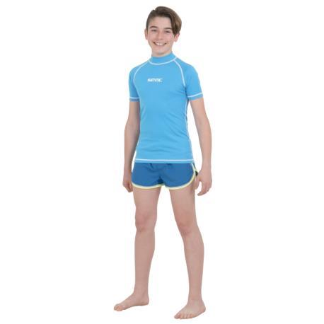 Αντηλιακό T-shirt T-Sun Seac αγόρι_e-sea.gr
