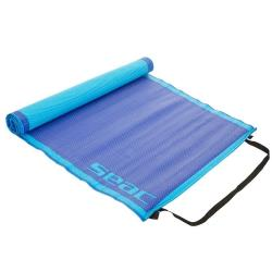 Ψάθα παραλίας Beach mat Blu Seac_e-sea.gr