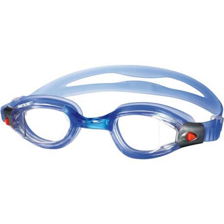 Γυαλάκια κολύμβησης Seac Spy μπλε_e-sea.gr