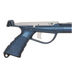 Ψαροτούφεκο Seac Blue Gun