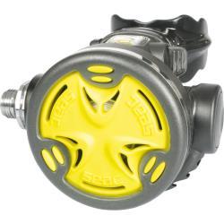 Ρυθμιστής αναπνοής 2ο στάδιο Synchro Seac_e-sea.gr