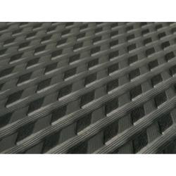 Αντιολισθητικό φύλλο Romvos 50x80cm