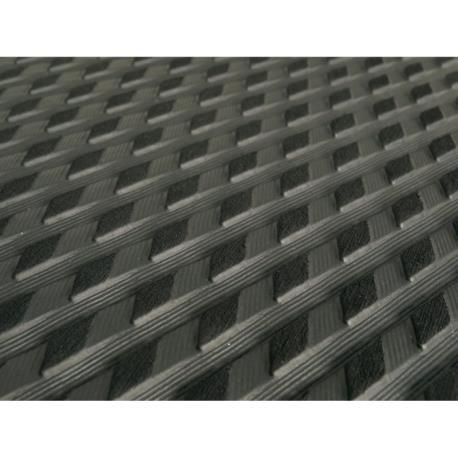 Αντιολισθητικό φύλλο Romvos 50x80cm_e-sea.gr