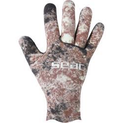 Γάντια Seac Python Ultraflex 2mm