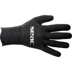 Γάντια Seac Ultraflex 2mm_e-sea.gr