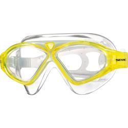 Γυαλάκια-Μασκάκι Κολύμβησης Seac Vision Παιδικό