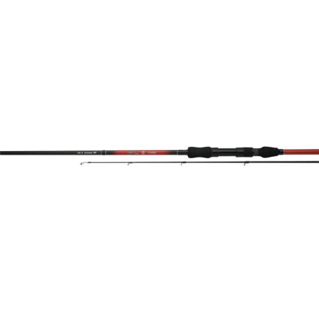 Καλάμι Shimano Yasei Sea Bass Spinning 2.70m_e-sea.gr