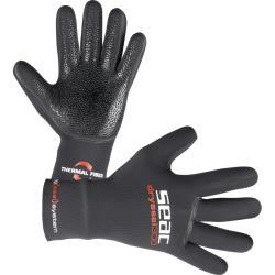 Γάντια Στεγανά Seac Dryseal