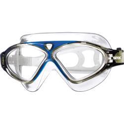 Μασκάκι κολύμβησης Vision HD_e-sea.gr
