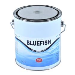 Υφαλόχρωμα Marlin Blue Fish 2.5lt