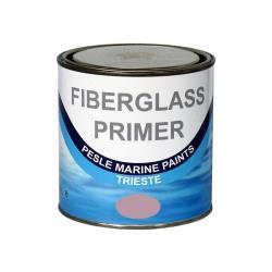 Αστάρι Marlin Fiberglass Primer 0.75lt