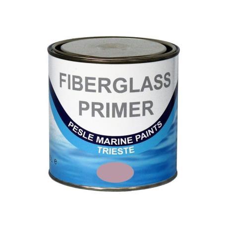 Αστάρι Marlin Fiberglass Primer_e-sea.gr
