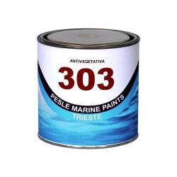 Υφαλόχρωμα Marlin 303 2.5lt