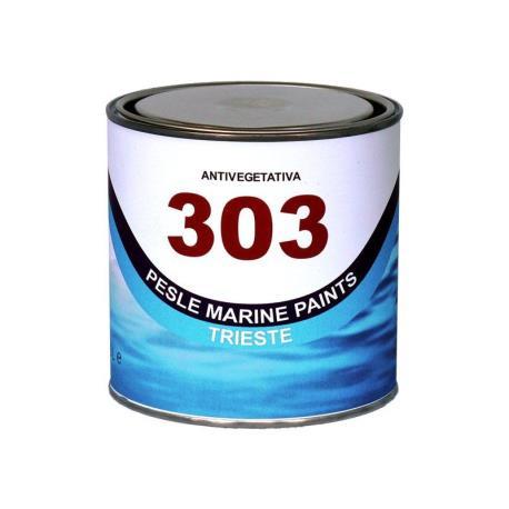 Υφαλόχρωμα Marlin 303 2.5lt_e-sea.gr