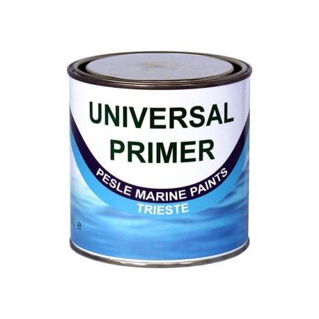 Αστάρι Marlin Universal Primer 0.75lt_e-sea.gr