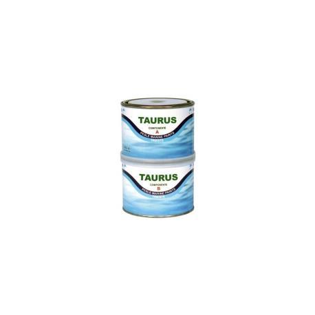 Κόλλα εποξική Marlin Taurus 1kg_e-sea.gr