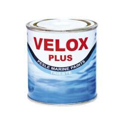 Υφαλόχρωμα Προπέλας Velox Plus 0.25lt
