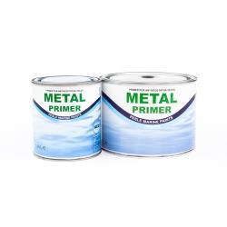 Αστάρι προπέλας Metal Primer 0.25lt Marlin