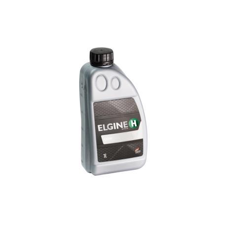 Βαλβολίνη Marine 80W90 G5 1L Elgine_e-sea.gr