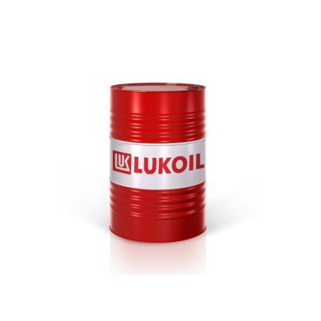 Λιπαντικό Lukoil Avantgarde Ultra SAE 15W40 API CI-4/SL_e-sea.gr