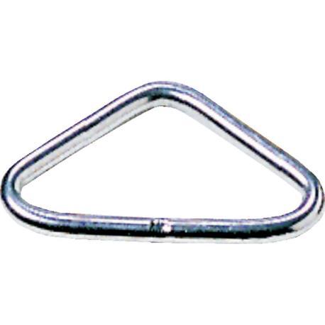 Τρίγωνο Νo 80