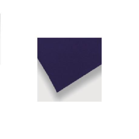Ύφασμα Τέντας, Πλάτος 150cm - Μπλε