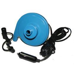 Τρόμπα αέρα ηλεκτρική SeaPump, 12V, 40mbar_e-sea.gr