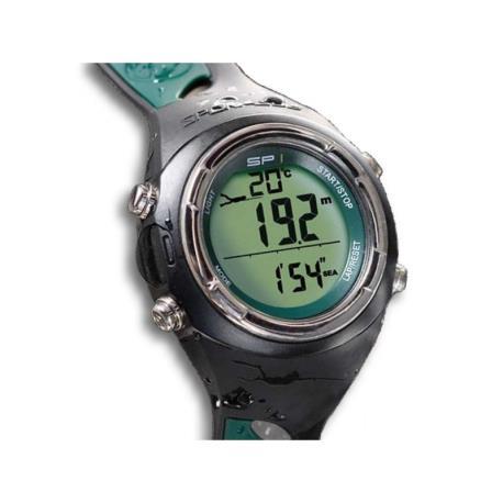 Καταδυτικό Ρολόι Sporasub SP1 e-sea.gr
