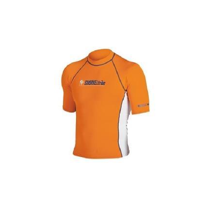 Μπλουζάκι UV κοντομάνικο Seac Washa S_e-sea.gr
