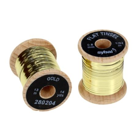 Ταινία χρυσή 0.8mm_e-sea.gr