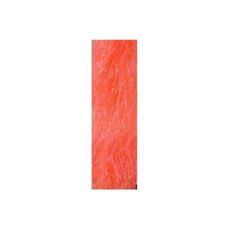Συνθετικές ίνες όγκου UV salmon_e-sea.gr
