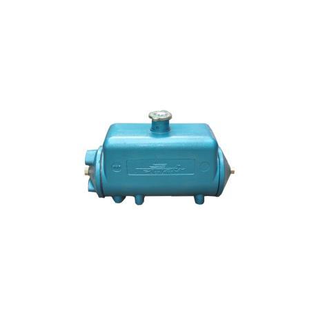 Ψυγείο μηχανής θαλάσσης CH-200_e-sea.gr