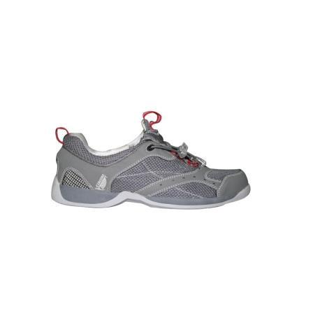 Αθλητικά Παπούτσια, γκρι_e-sea.gr