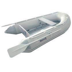 Φουσκωτό σκάφος Hercules Pro 185 185x131cm
