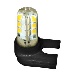 CLASSIC LED 12 Λάμπα kit, 12/24V DC