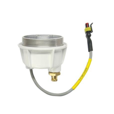Σύστημα ανίχνευσης νερού στα καύσιμα WWW G3_e-sea.gr