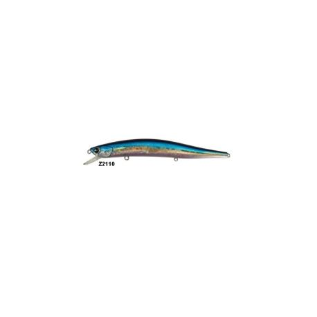 Ψαράκι Ima Nabarone 150F Z2110_e-sea.gr