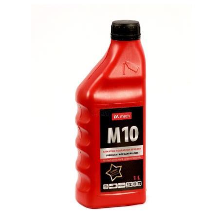 Λιπαντικό MECH LLK M10 1lt_e-sea.gr